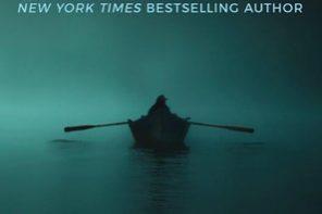 Stillhouse Lake book review