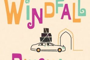 The Windfall by Diksha Basu book review