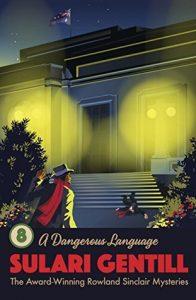 A dangerous Language Book review