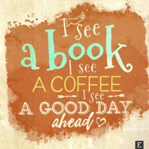 Book quote Mondays