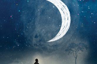 Moonrise book review