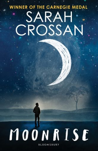 Moonrise book review