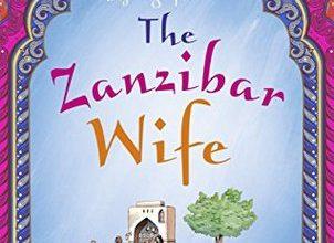 The Zanzibar Wife book review