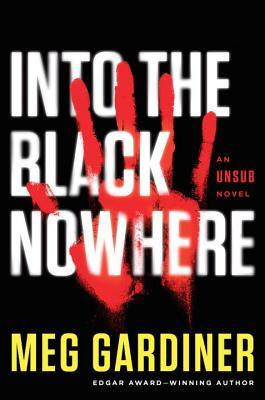 Into the Black Nowhere book review