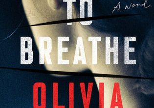 Too Close to Breathe book review