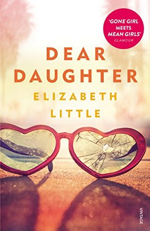Dear Daughter Book review