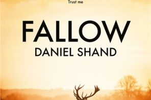 Fallow By Daniel Shand Book review