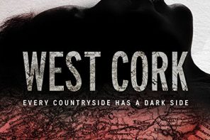 West Cork audiobook review