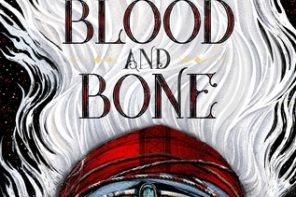 Children of Blood and Bone book review