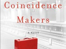 The Coincidence Makers Book review
