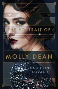 The Portrait of Molly Dean book review