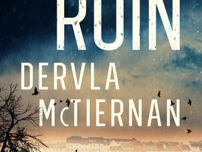 The Ruin book review