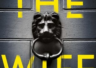 The Wife book review