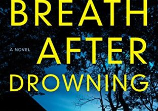 A breath after drowning book review