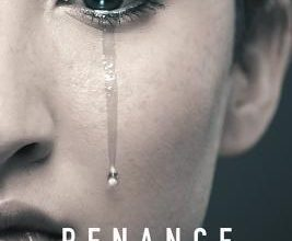 Penance book review