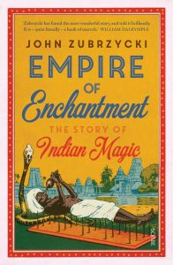 Waiting on Wednesday Empire of Enchantment