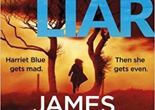 Liar Liar book review