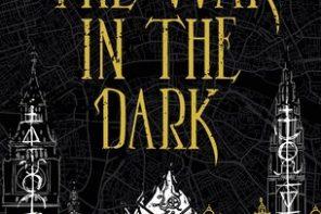 The War in the Dark