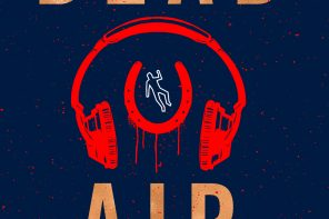 Dead Air book review