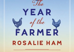The Year of the Farmer book review