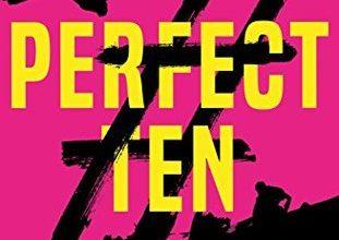 Perfect ten book review