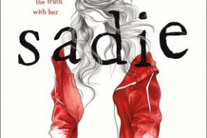 Sadie book review