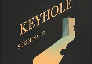 The Boy at the keyhole book review