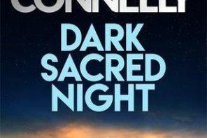 Dark Sacred Night Book review