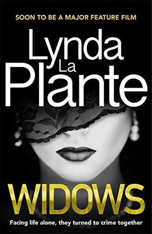 Widows book review