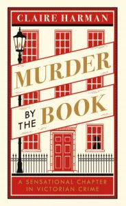 Can't Wait Wednesday Murder by the book