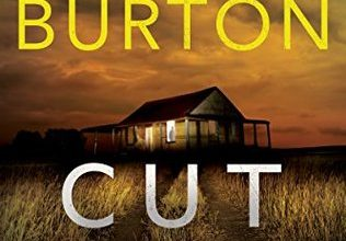Cut and Run book review
