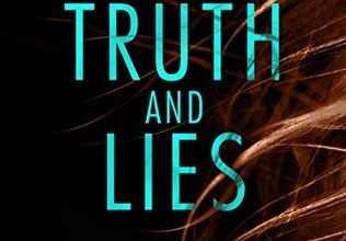 Truth and lies book review