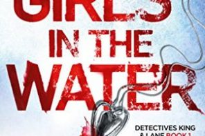 The Girls in the Water book review