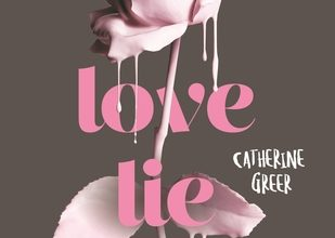 Love Lie repeat book review