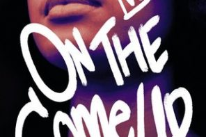 On the Come Up book review
