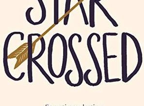 Star Crossed book review