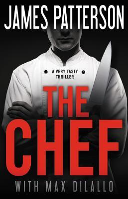 The Chef book review