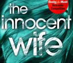 The Innocent Wife goodreads