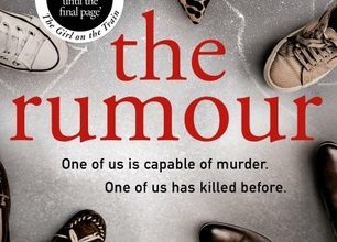 The Rumour book review