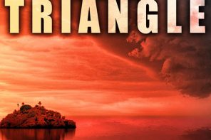 The Triangle book review