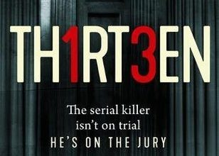 Thirteen book review