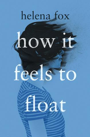 How it feels to float book review