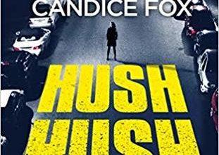 Hush Hush book review