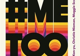 #Metoo Stories from the Australian movement book review