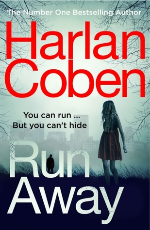 Run Away book review