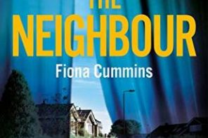 the Neighbour book review