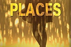 Broken places book review