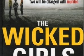 The Wicked Girls book review