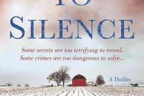 Sworn to silence book review